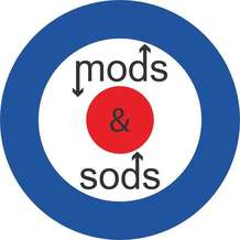 Mods-and-sods-1483017568