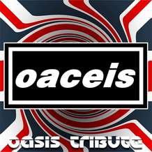 Oaceis-1484256597
