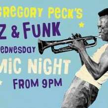 Gregory-peck-s-jam-night-1484257558