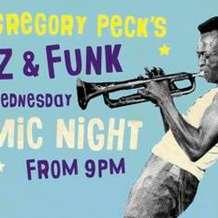 Gregory-peck-s-jam-night-1484257672