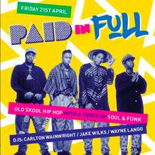 Paid-in-full-1490125757