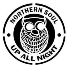 Northern-soul-allnighter-1492633602