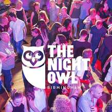 The-night-owl-2nd-birthday-party-part-2-1495658351