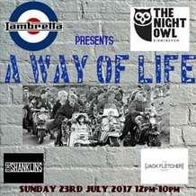 A-way-of-life-1498458516
