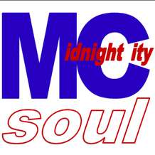 Midnight-city-soul-band-1502876079
