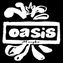 Oasis-maybe-1515011464