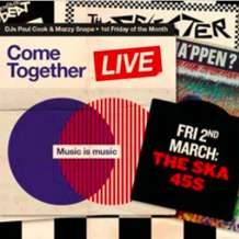 Come-together-with-the-ska-45-s-1519030911
