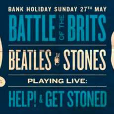 Battle-of-the-brits-beatles-v-stones-1519033127