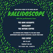 Kaleidoscope-the-bank-accounts-gorillabot-thenaturecentre-1522695803