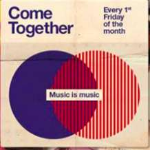 Come-together-1522695960
