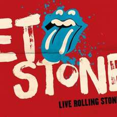 Get-stoned-s-rock-and-roll-circus-1531306742