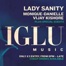 Iglu-music-live-original-artists-1532014888