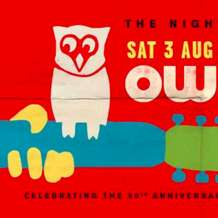 Owlstock-celebrating-50-years-of-woodstock-1549296244