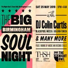 The-big-birmingham-soul-night-1550864706