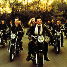 Quadrophenia-40th-anniversary-1552313613