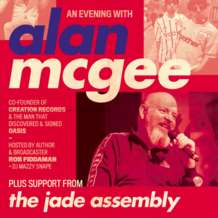 An-evening-w-alan-mcgee-creation-records-the-jade-assembly-1553521724