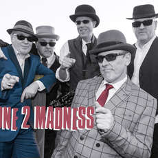 Madness >> Prone 2 Madness At The Night Owl On 27 Jul 2019