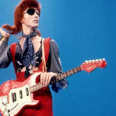 The-major-toms-live-bowie-and-roxy-music-tribute-1557245459