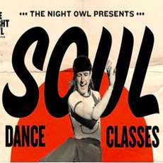 Soul-dance-classes-with-ed-1557479270