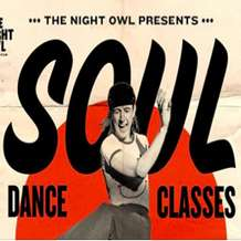Soul-dance-classes-with-ed-1557479521