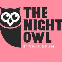 The-night-owl-s-hip-hop-brunch-1559139601