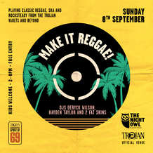 Make-it-reggae-closing-party-1565879909