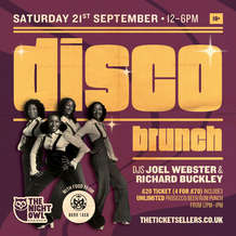 The-night-owl-s-disco-brunch-1566236229