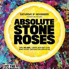 Absolute-stone-roses-live-stone-roses-tribute-1567432902