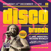 The-night-owl-s-disco-brunch-1568647309