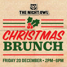 The-night-owl-s-christmas-brunch-1568647759