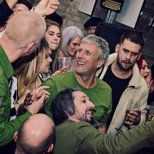 All-back-to-bez-s-the-official-happy-mondays-after-party-1569247921