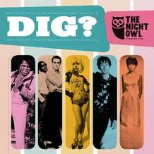 Dig-soul-and-retro-club-night-1570108995
