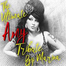Amy-winehouse-tribute-1573210471