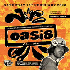 Oasis-maybe-live-oasis-tribute-1574356806