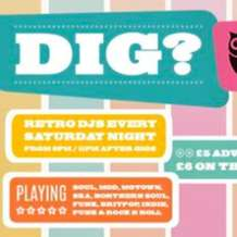 Dig-soul-and-retro-club-night-1577703163