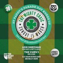 The-might-craic-free-st-paddy-s-day-parade-and-party-1579531571