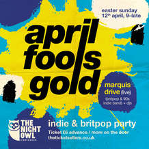 April-fools-gold-with-marquis-drive-1580141790
