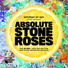 Absolute-stone-roses-live-at-the-night-owl-1582133462