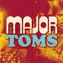 The-major-toms-live-bowie-tribute-hunky-dory-vs-ziggy-stardust-1589204490