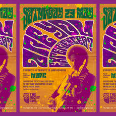 Are-you-experienced-tribute-to-jimi-hendrix-m-a-r-c-1589968188