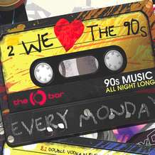 We-love-the-90s-1343645448