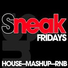 Sneak-fridays-1365325323