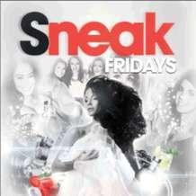 Sneak-fridays-1420133177
