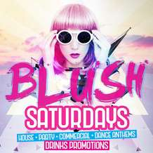 Blush-saturdays-1471161462
