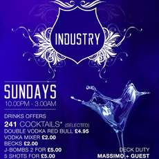Industry-sundays-1471162155