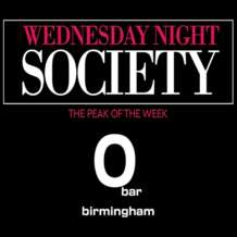 Wednesday-night-society-1482874029