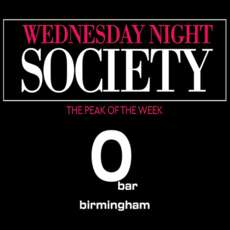 Wednesday-night-society-1482874130