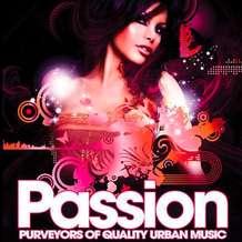 Passion-1482874808