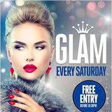 Glam-1492719896