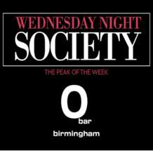 Wednesday-night-society-1492720662